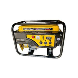 Sumec Navigator NG3500 Manual Generator 3 2KVA 100% Pure