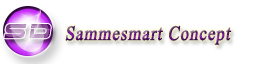 SAMMESMART SHOPPING MALL