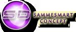 SAMMESMART SHOPPING MALL